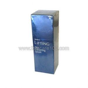 Сыворотка-корректор овала лица  Lifting Skin correcting Serum от Mistine