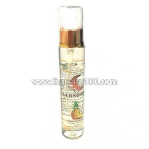 Ананасовое масло 100% La Ong Dao Peneapple Oil