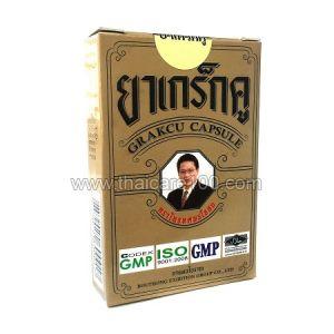 Тайская Виагра Grakcu
