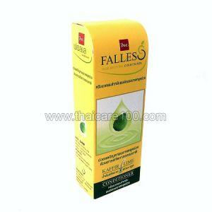 Кондиционер против выпадения волос BSC Falles Kaffir Lime Conditioner