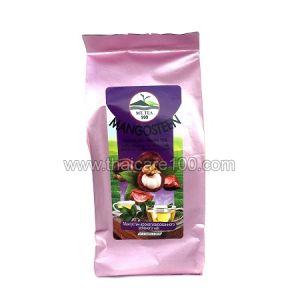 Зеленый чай с мангустином Health Mangosteen Tea