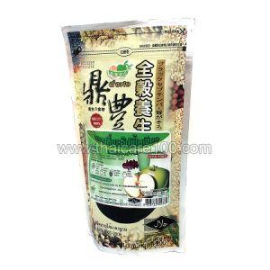 Порошок зеленого яблока для приготовления чая или сока