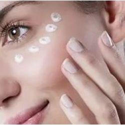 Уход за кожей вокруг глаз (32)