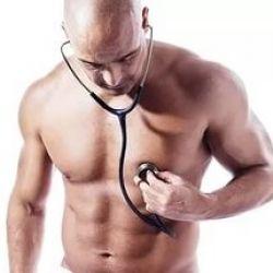 Мужское здоровье (31)