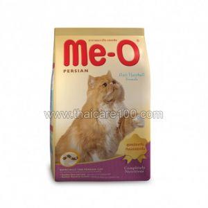 Корм для персидских кошек MEO Cat Food Perssian Anti Hairball