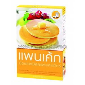 Смесь для панкейков Imperial Butter Milk Pancake Mix