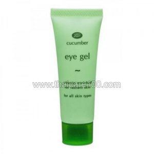 Гель для кожи вокруг глаз против отечности с огурцом Boots Cucumber Eye Gel