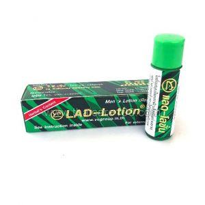 Мужской лосьон для сохранения эрекции Lad-Lotion