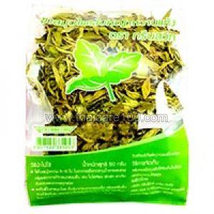 Листья Стевии (медовая трава) для лечения сахарного диабета и ожирения