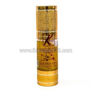 Гель для лица с биозолотом Golden Face Extra Lift-Up Complite Gel
