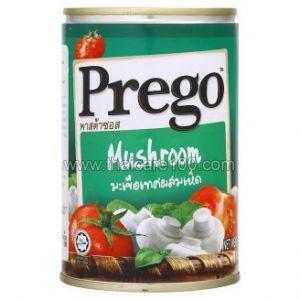 Грибной соус Prego Mushroom Pasta Sauce