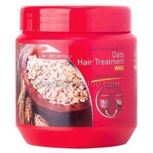 Маска для волос с экстрактом овса Carebeau Oats Hair Mask