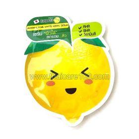 Волшебная сыворотка от акне Lemon-C Acne White Magic Serum