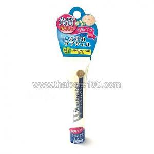 Пилинг-гель Daiso Water Pack Jelly