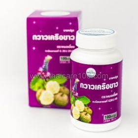 Женские витамины Pueraria Mirifica Capsules