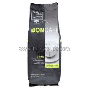 Молотый All Day Roasted кофе от Bon Cafe