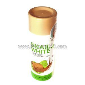 Эссенция Snail White+ с улиточным муцином для всех типов кожи
