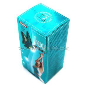 Капсулы для эффективного сброса лишнего веса Lishou(Лишоу)capsules