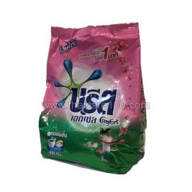 Eco-powder Kao Comfort with soothing conditioner for perfect wash (800 g)