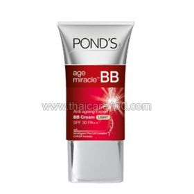 Anti-Aging BB Cream Pond's Age Miracle