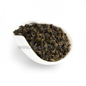 Зеленый чай Улун Oolong Tea