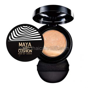 Супер кушон Mistine MAYA Air Cushion