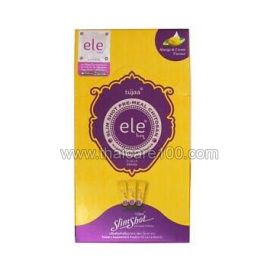 Dietary Slimming Supplement with Chitosan Ele Slim Shot Pre-meal Chitosan