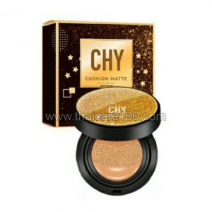 Кушон Chy Cushion Skin Long-wear Weightless Foundation 50++РА
