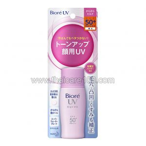 Крем-молочко Bioré UV Bright Milk SPF50+ PA