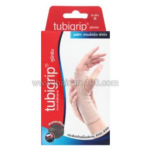 Фиксатор для запястья Tubigrip Palm Support