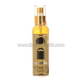 Тоник для роста волос Legano Hair Tonic
