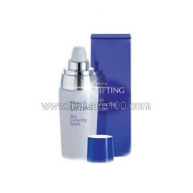 Serum Corrector oval face Lifting Skin correcting Serum from Mistine