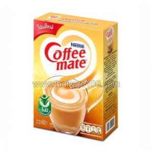Сливки для кофе Coffee-Mate Original Coffee Creamer